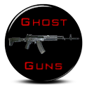 Ghost Guns icon