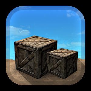 Physics Fun Sandbox 模擬 App Store-癮科技App