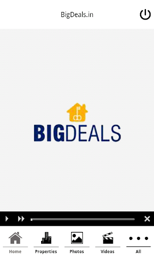 BigDeals.in