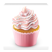 Cooking Games: Cupcakes