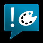 Notify - HTC Theme