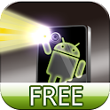 Android Light logo