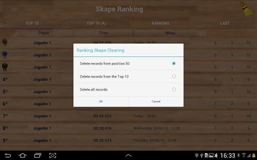【免費休閒App】Skape-APP點子
