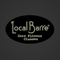 Local Barre icon