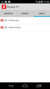 Hockey-TV- screenshot thumbnail