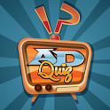 Ad Quiz icon