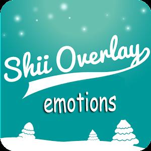Freeapkdl Shii Overlays Emotion New 2015 for ZTE smartphones