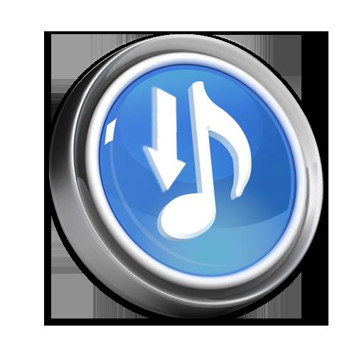 MP3下載音樂的速度快