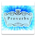 Best English Proverbs icon