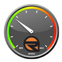 RFactor DashBoard icon