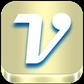 Veross Lite - Icon Pack