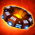 Solar Flux Pocket icon