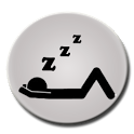 Sleep Sounds Lite icon