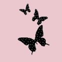 Butterfly11Theme logo