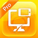 CrazyRemote Pro logo