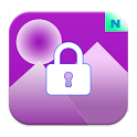 Locker For Photo icon