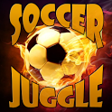 Soccer Juggle icon