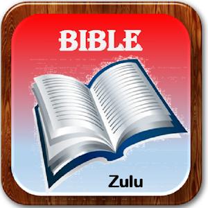 how to say hi in zulu
