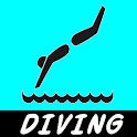 Springboard Diving Lessons icon