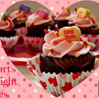 Heart's Delight Bites