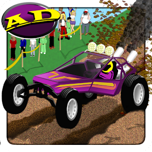 Mud Bogging for PC and MAC