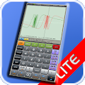 MagicCalc Lite, Graphing Calc icon
