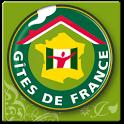 Gîtes de France icon