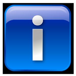 快速翻譯Pro 生產應用 App LOGO-APP試玩