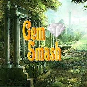 Atlantis Gem Smash ™ ♢ for PC and MAC