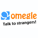 Omegle Mobile App free