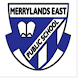 Merrylands East PS