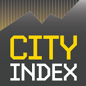 CITY INDEX TABLET