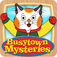 Busytown My.. file APK for Gaming PC/PS3/PS4 Smart TV