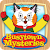 Busytown Mysteries - Interactive stories and games file APK Free for PC, smart TV Download