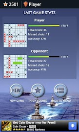 ShipCombat Multiplayer Screenshot 4