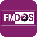 FM2 para Android icon