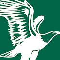 American Trust & Savings Bank icon