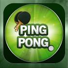 World Ping Pong Championship icon