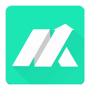 Monas - Expense Manager APK Cracked Free Download | Cracked Android