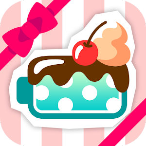Kawaii Battery Android Apps On Google Play