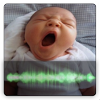 HypnoEnergy icon