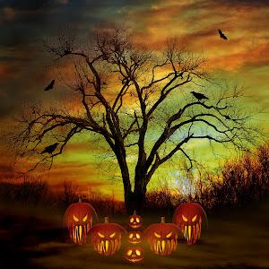halloween pumpkin tree 3.jpg