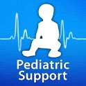 Pediatric Support icon