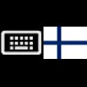 Finnish dictionary logo