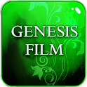 Genesis Film and TV Production
