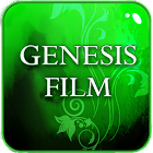 Genesis Film and TV Production icon