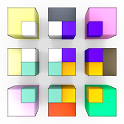 Cubezzle icon