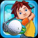 Golf Championship