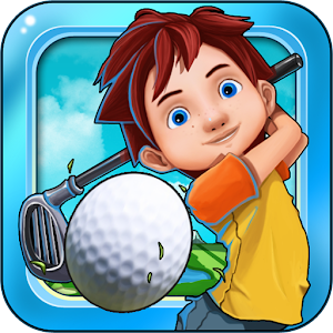 Golf Championship for PC and MAC