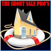 Short Sale Pro's